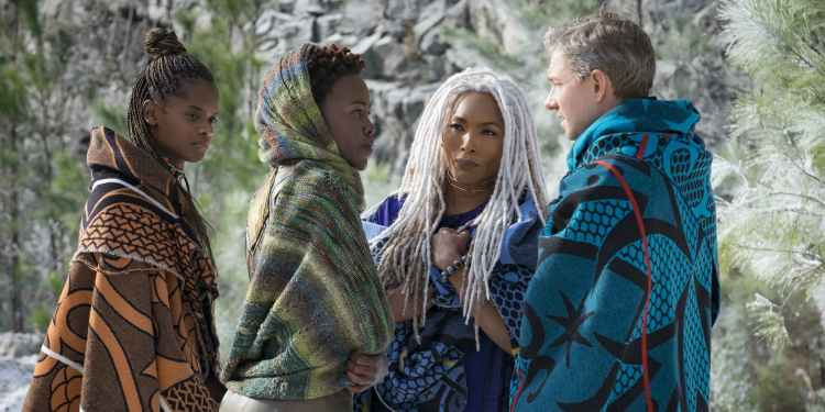 https://i1.wp.com/infic.mx/wp-content/uploads/2018/02/Shuri-Nakia-Ramonda-and-Everett-Ross-in-Wakanda-Black-Panther.jpg?resize=750%2C375&ssl=1