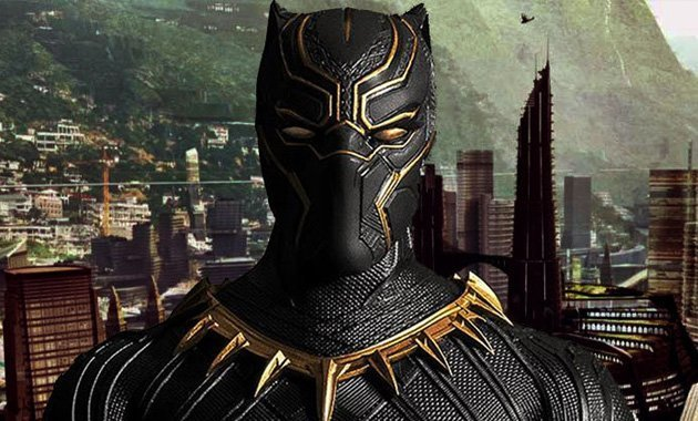 https://i2.wp.com/infic.mx/wp-content/uploads/2018/02/Blackpanther.jpg?resize=630%2C380&ssl=1